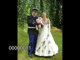 mariage partie1