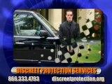 Lie Detection, Infidelity, Polygraph Test, West Palm FL - De
