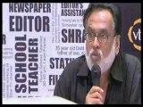 Jagmohan Mundra Launches Website