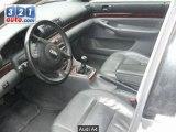 Occasion Audi A4 ASNIERES
