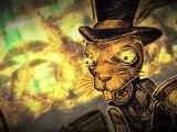 Alice Madness Returns - Alice Madness Returns - story ...