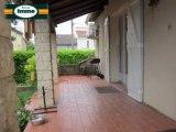 Achat Vente Maison  Alès  30100 - 91 m2