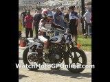 watch moto gp Monster Energy Grand Prix De France gp streaming