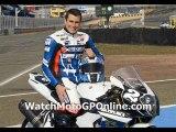watch moto gp Monster Energy Grand Prix De France live online bbc
