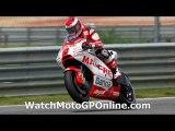 watch moto gp Monster Energy Grand Prix De France grand prix live on the web