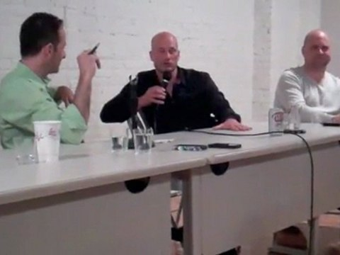 Angel Investing - BoCoupAtlas Panel - 201105