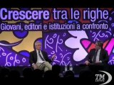 Tremonti: il problema dell'Italia è la questione meridionale