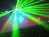 Electro Mix Club Dance Tube Song Teckno Dancefloor 2011