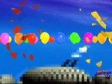 Nena - 99 Luftballons - 1999 - ARTE