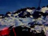Nuclear Holocaust Ski teaser
