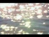 Orhan Murad - Hiladi slunca, Орхан Мурад - Хиляди слънца