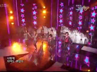 Kpop canciones favoritas / favorite songs (6)
