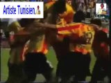 Espérance Sportive de Tunis 4-0 Club Africain 23-05-1999 EST vs CA
