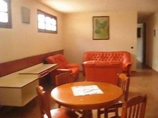 Appartement à louer dans villa Basse-Terre Guadeloupe