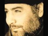 Dailymotion - Ahmet Kaya - Acilara Tutunmak - Müzik Kanalı
