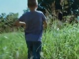 Tree of Life, de Terrence Malick (bance annonce)