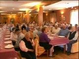 Acte del PSIB-PSOE a Lloseta