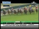 POULE D'ESSAI DES POULAINS - 2011 - TIN HORSE