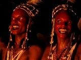 Bande-démo 'La danse des Wodaabe', Un film de Sandrine Loncke, 90', 2010