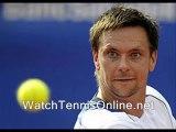 watch If Open de Nice Cote d' Azur Tennis 2011 tennis mens final live online