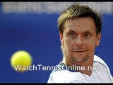 watch If Open de Nice Cote d' Azur Tennis 2011 tennis mens final live online