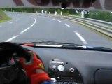 Course de côte d'Hebecrevon 2011 2eme montée de course