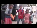 Le MAEJT au Forum Social Mondial de Dakar du 06 au 11 fév 2011