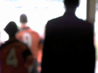 Rugby : surprise au stade de France