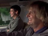 dumb and dumber 1994 unrated P1/2 - video dailymotion
