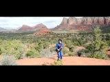 Pennan, Scotland, Arizona indie pop rock music, songwriters