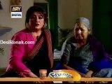 Meray Sanweria Ka Naam Episode 49 Part 1
