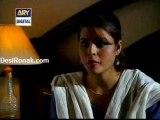 Meray Sanweria Ka Naam Episode 49 Part 2