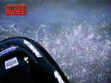 Gary Burtka Jet Ski Freestyle & Race Helmet Cam