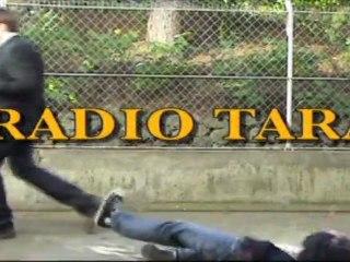 Radio Tarantino