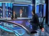 JEAN SARKOZY VS DOMINIQUE STRAUSS-KAHN, SAUVONS DSK, FEAT CARLA BRUNI!!!!!
