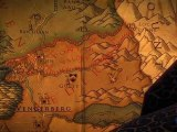 The Witcher II : Assassin of Kings - Namco Bandai - Trailer de lancement