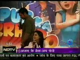 Glamour Show [NDTV] - 17th May 2011 Part2
