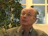 Boris Cyrulnik : De fausses maladies sont inventées