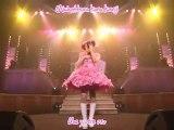 Tsuji Nozomi - Dokki Doki! LOVE Mail (sub español)
