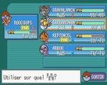 Pokémon Rouge Feu Walkthrough 8: Le 3ième Badge
