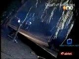 Pyaar Kii Yeh Ek Kahaani- 17th May 2011 Watch Online video pt3
