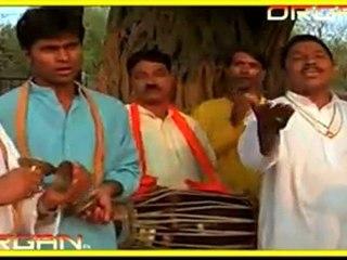 ANUP JALOTA BHOR HO GAYE (SAI HINDI BHAJAN )