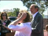 Proposta del PSIB-PSOE sobre el Lluís Sitjar