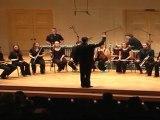 Orchestre de Soundpainting de Lorraine (1/3)