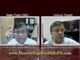 Dental Hygiene & Tooth Brush by Advanced Dental Care of Fairless Hills, PA