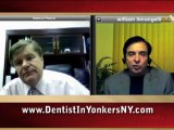 Gum Disease Consequences by William A. Limongelli Cosmetic Dentist Yonkers, NY