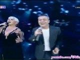 Sezen Aksu - Sertab Erener - Aşkın Nur Yengi - Levent Yüksel | Potpori - 2011