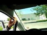 Certified Used 2009 Honda Fit Sport for sale at Honda Cars of Bellevue...an Omaha Honda Dealer!