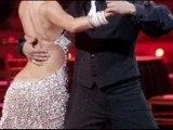 Dancing with the Stars season 12 episode 17 Week 9 Result Part 1 [s12 e17] Dancing with the Stars Week 9 Result