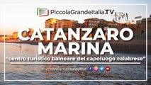 Catanzaro Marina - Piccola Grande Italia